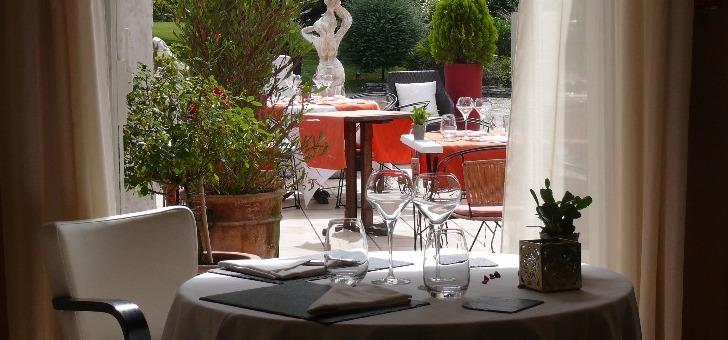 restaurant-criquets-a-blanquefort