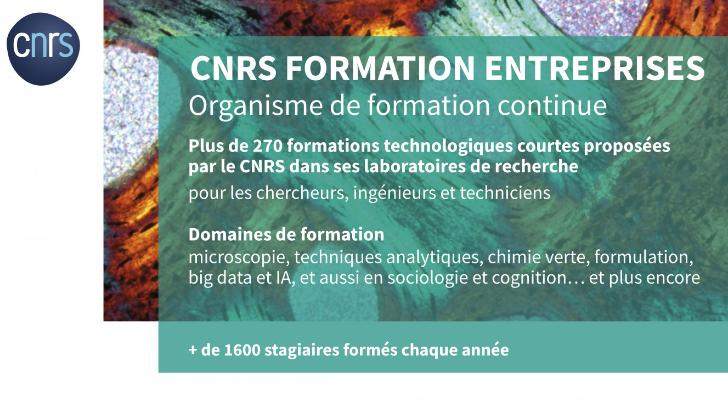 universite-cnrs-formation-entreprises-a-gif-sur-yvette