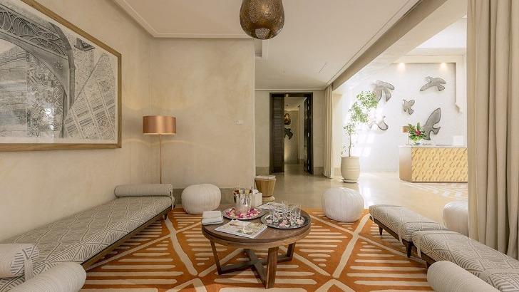 fairmont-royal-palm-a-marrakech-apprecier-une-petite-halte-detente