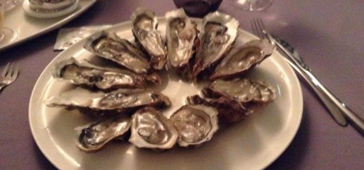 restaurant-alizes-a-saint-pierre-d-oleron-huitres-fine-de-claire-marennes-oleron-n-4