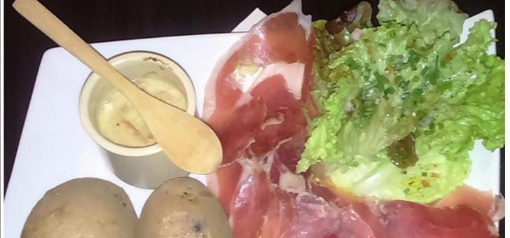 restaurant-rabutin-a-bussy-grand-charcuterie-salaison-regionale