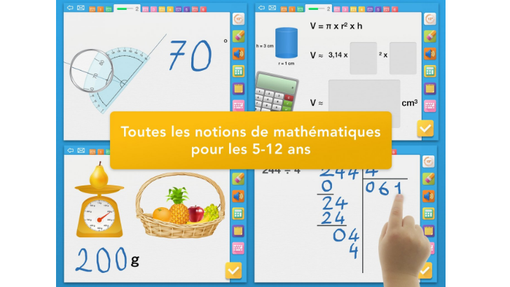 myblee-math-notions-abordees-par-application-accordent-avec-programme-de-education-nationale