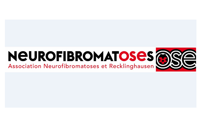 association-neurofibromatoses-et-recklinghausen-malade-ose-adherer-et-faire-entendre