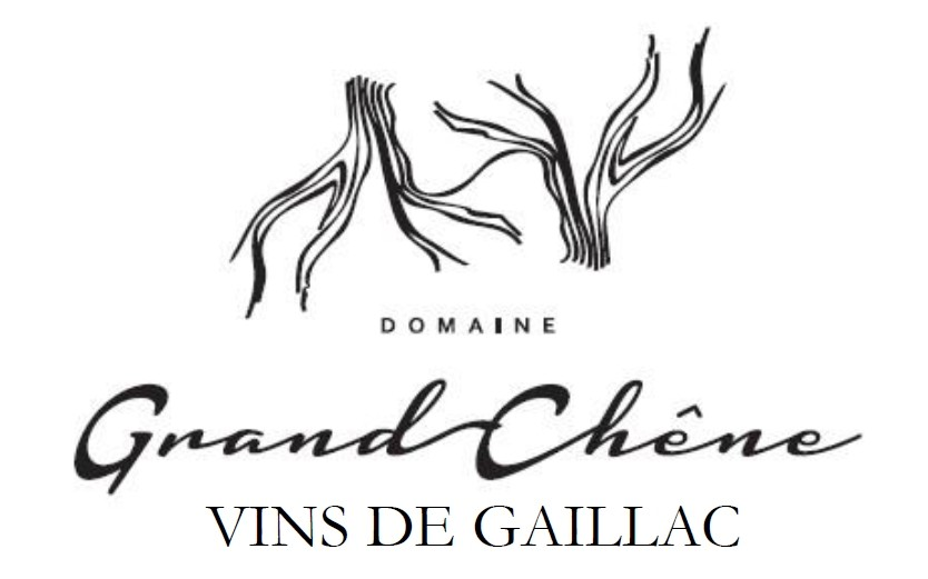 vins-alcools-domaine-domaine-grand-chene-a-senouillac
