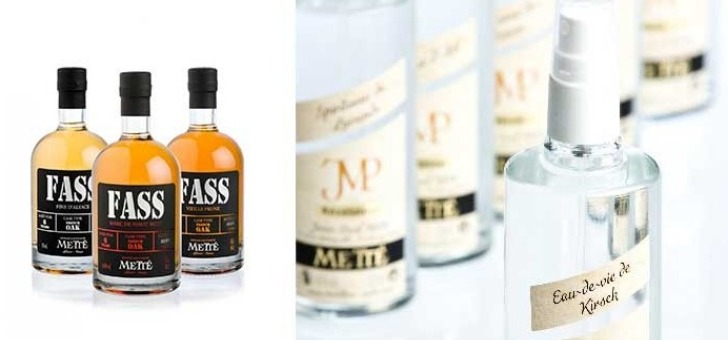 distillerie-j-paul-mette-a-ribeauville-liqueur-a-alsacienne-appreciez-differents-saveurs
