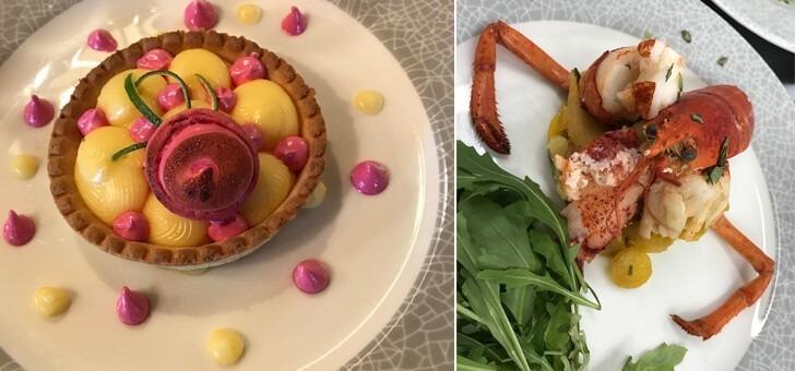 restaurant-rives-de-courtille-a-chatou