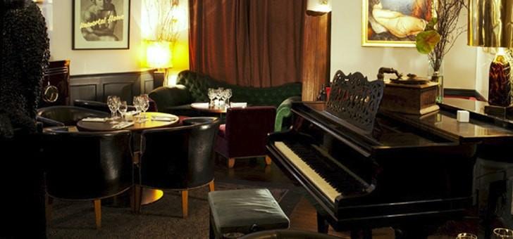 piano-pour-assurer-un-fond-musical