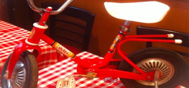 restaurant-p-tit-velo-a-paris