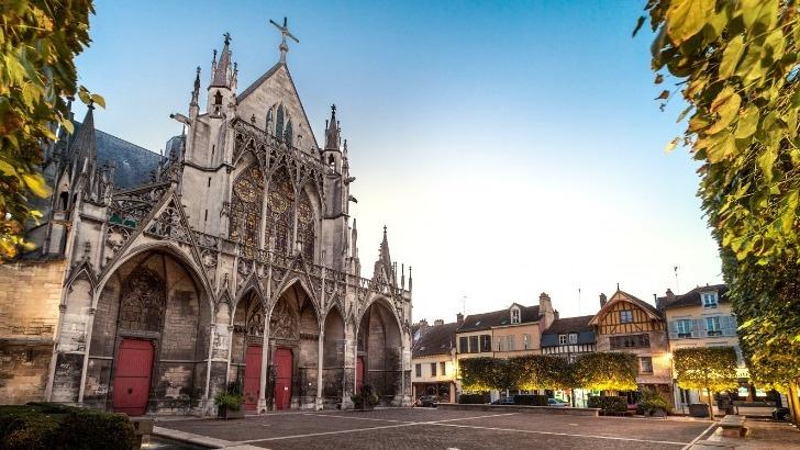 basilique-saint-urbain-a-troyes