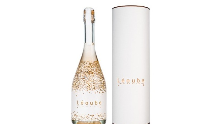 vins-alcools-domaine-chateau-leoube-a-bormes-les-mimosas