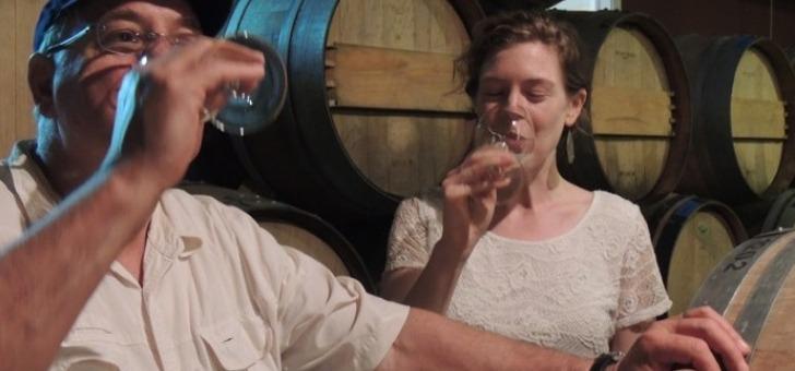 chateau-bourdieu-fonbille-a-monprimblanc-loupiac-liquoreux-2015-aux-delicates-senteurs-de-vanille-et-de-noisette