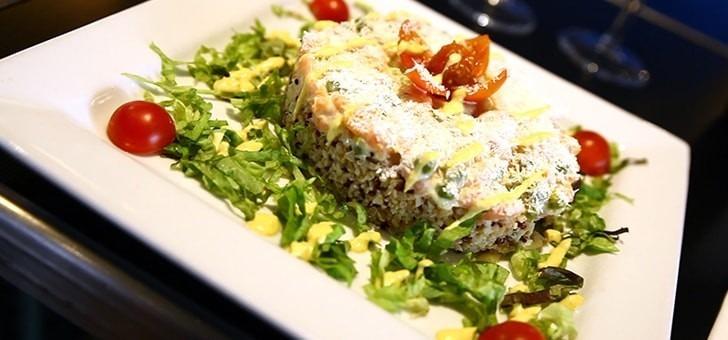 un-plat-gourmand-pour-satisfaire-epicuriens