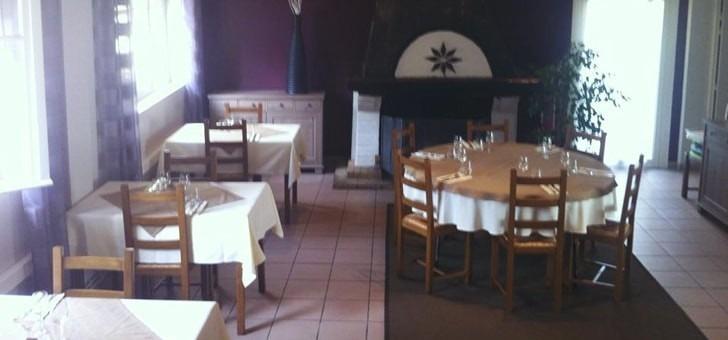 restaurants-restaurant-le-coup-de-feu-a-breux-jouy