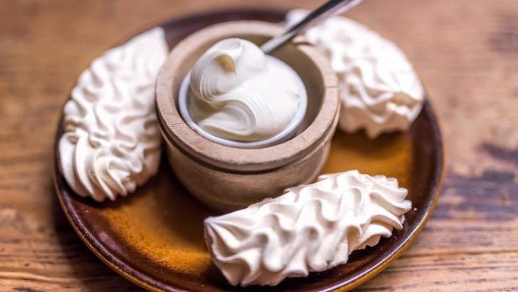 restaurant-cafe-du-soleil-meringue-double-creme-de-gruyere