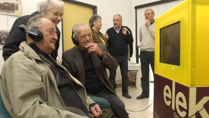 restitution-d-une-collecte-audiovisuelle-de-memoire-collective-pays-basque