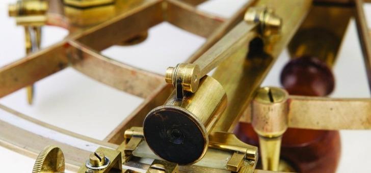 sextant-au-musee-bernard-d-agesci-un-cabinet-de-curiosites-et-un-lieu-de-vie