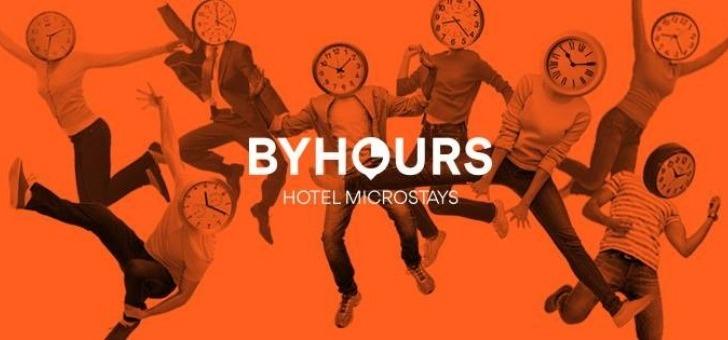 byhours-pour-reserver-au-meilleur-prix-vos-nuitees-d-hotels-et-de-sejours-dans-monde