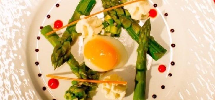 oeuf-64-avec-asperges-restaurant-bistrot-des-anges-a-bordeaux