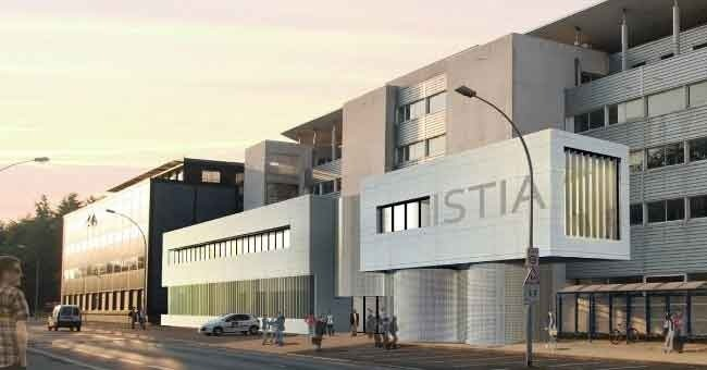 image-prop-contact-istia-ecole-d-ingenieurs-universite-d-angers
