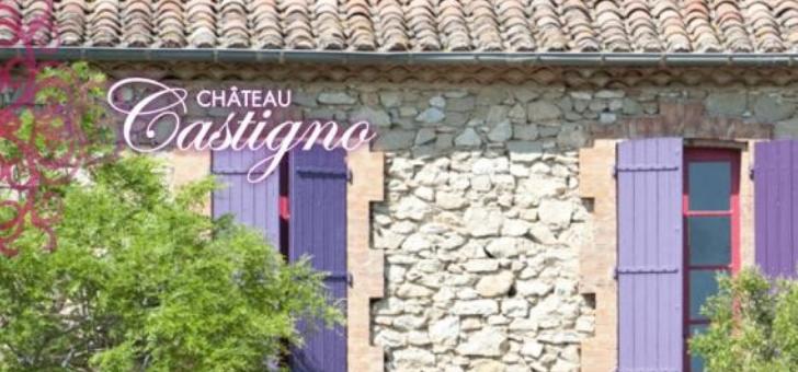 chateau-castigno-a-assignan