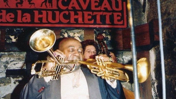 caveau-de-huchette-joey-morant-swing-band