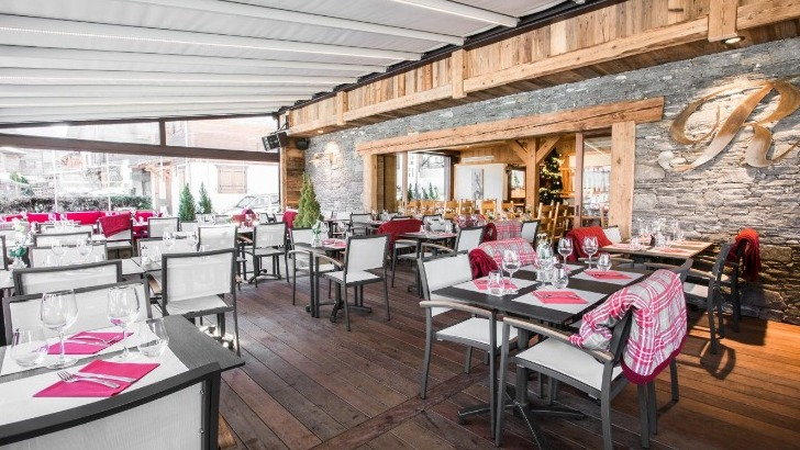 restaurant-rotonde-une-adresse-incontournable-a-morzine