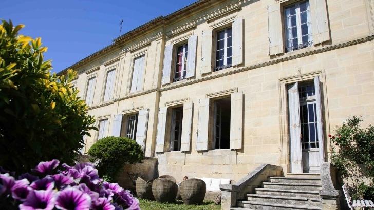 chateau-noble-est-un-domaine-existant-depuis-1820