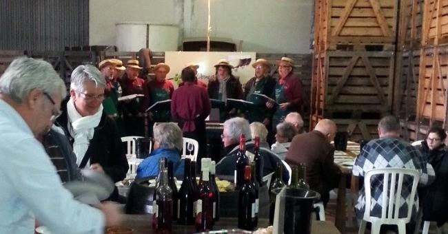 vins-alcools-domaine-le-jardin-d-edouard-a-chateau-thebaud