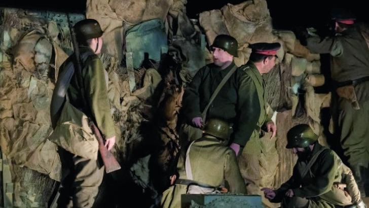 patrimoine-histoire-connaissance-de-la-meuse-a-verdun
