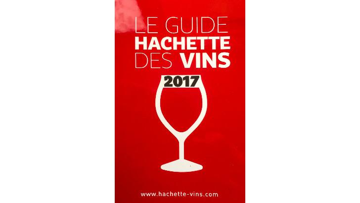 selectionne-dans-guide-hachette-des-vins-2017