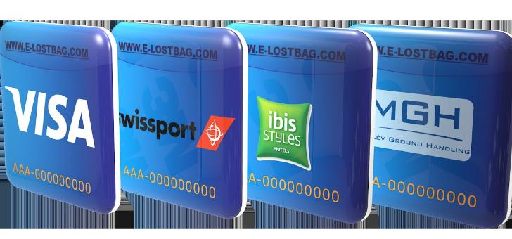 e-lostbag-de-nombreux-partenaires-reputes-font-confiance