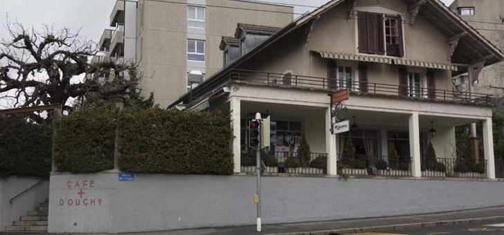 restaurant-croix-d-ouchy-a-ete-ouvert-1979-par-madame-blanc