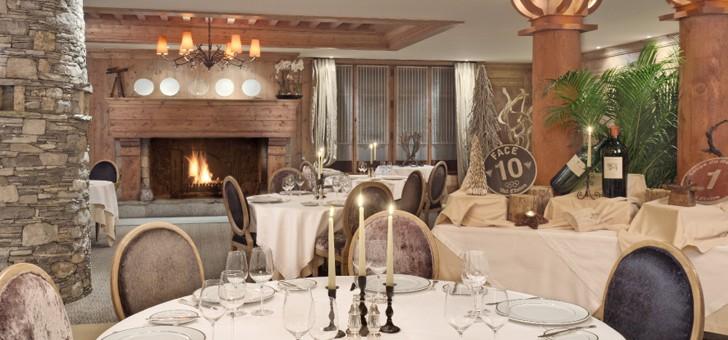 restaurant-table-de-ours-a-val-d-isere-cuisine-traditionnelle