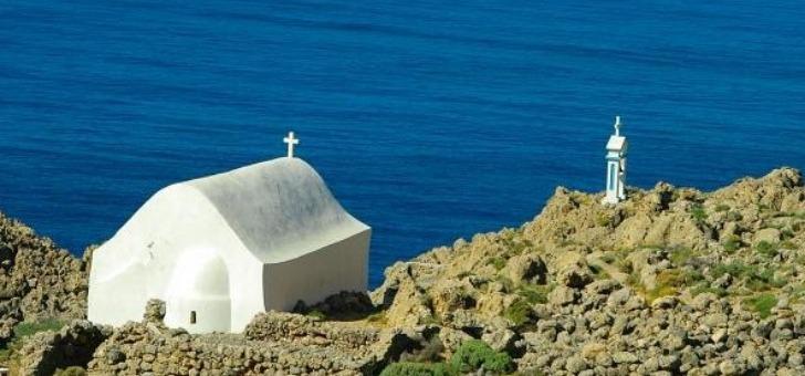 chapelles-sont-nombreuses-long-des-sentiers-de-randonnee-cretois