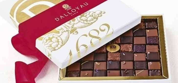 chocolats-dalloyau