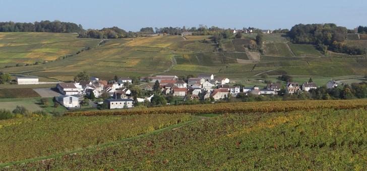 une-belle-vue-sur-village