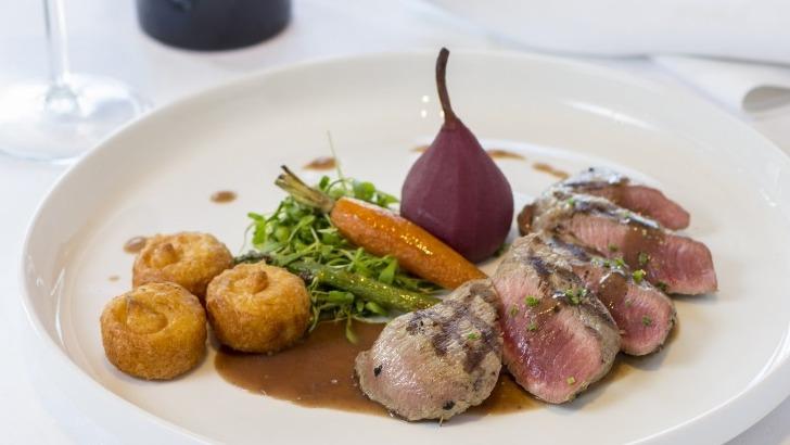 restaurant-belvedere-mouscron-belgique