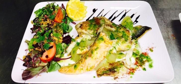 restaurant-oliviers-a-bordeaux-cuisine-authentique