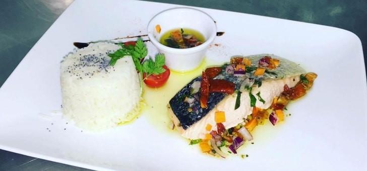 restaurant-oliviers-a-bordeaux-saveurs-de-france
