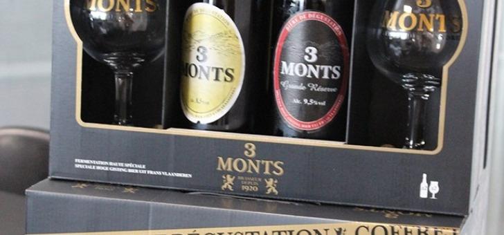 sofie-journee-de-agroalimentaire-a-saint-omer-2e-edition-faveur-de-industrie-de-biere
