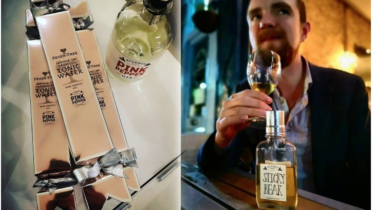vins-alcools-domaine-audemus-spirits-a-cognac