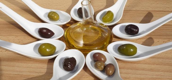des-huiles-d-olives-classees-aop