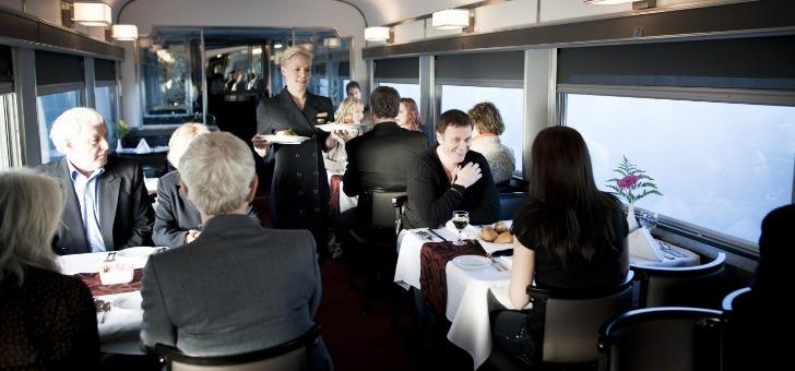 pour-discovery-trains-voyager-train-c-est-aussi-partager-une-aventure-avec-autres-passagers
