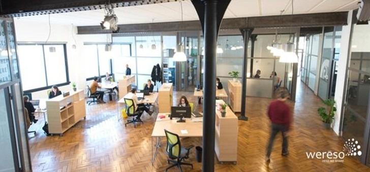 wereso-a-lille-un-lieu-dedie-au-coworking-pour-booster-votre-business