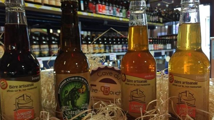 cave-du-tire-bouchon-propose-aux-particuliers-et-aux-diverses-brasseries-pres-de-1100-references-de-bieres