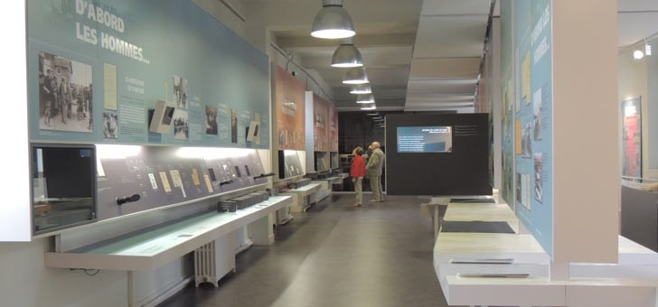 exposition-cercil-musee-memorial-des-enfants-du-vel-d-hiv-a-orleans