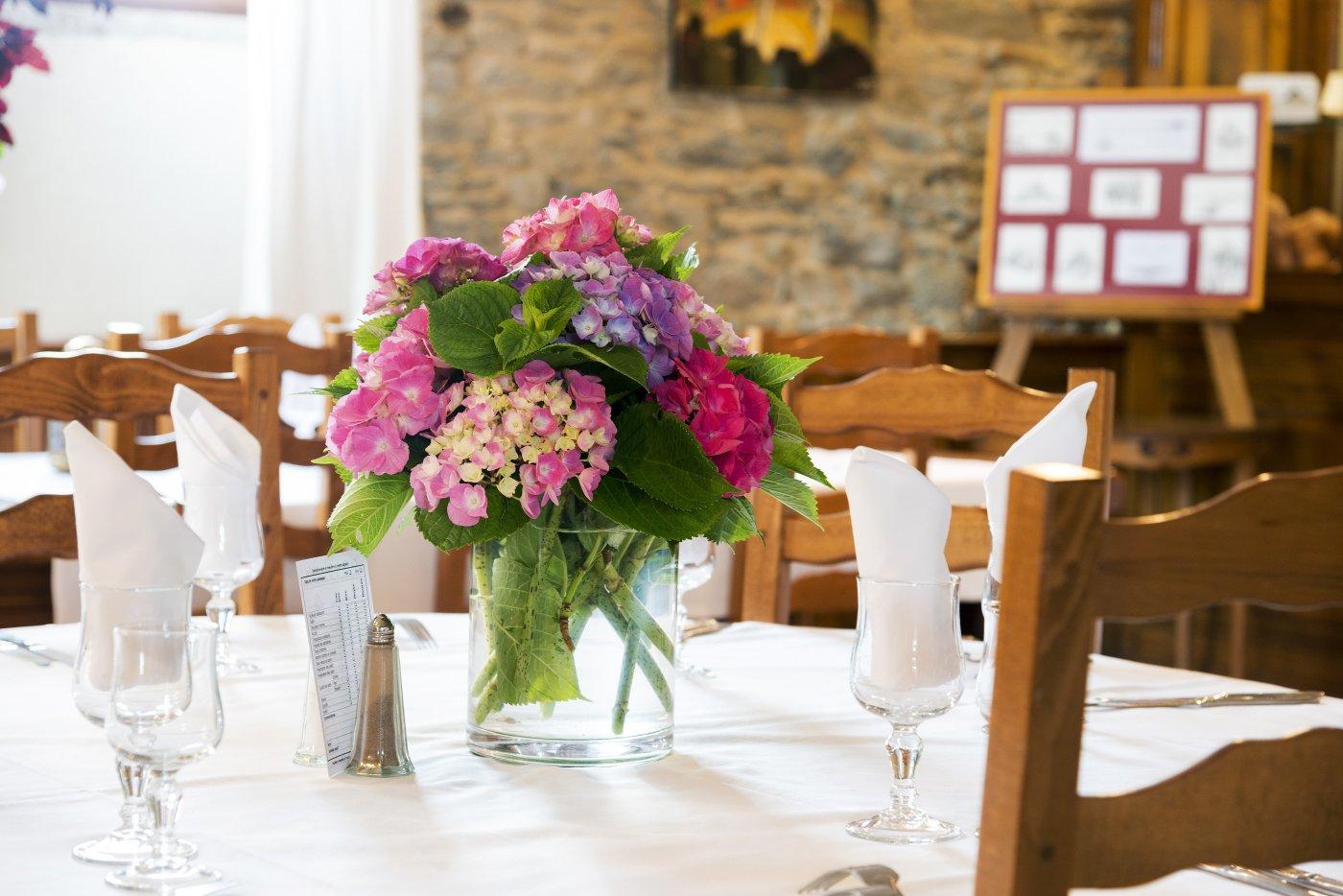 ferme-mont-saint-michel-reserve-a-sa-clientele-un-accueil-chaleureux-et-convivial