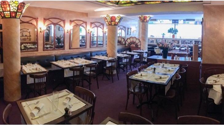 restaurant-bistrot-dumas-a-geneve-cuisine-savoureuse