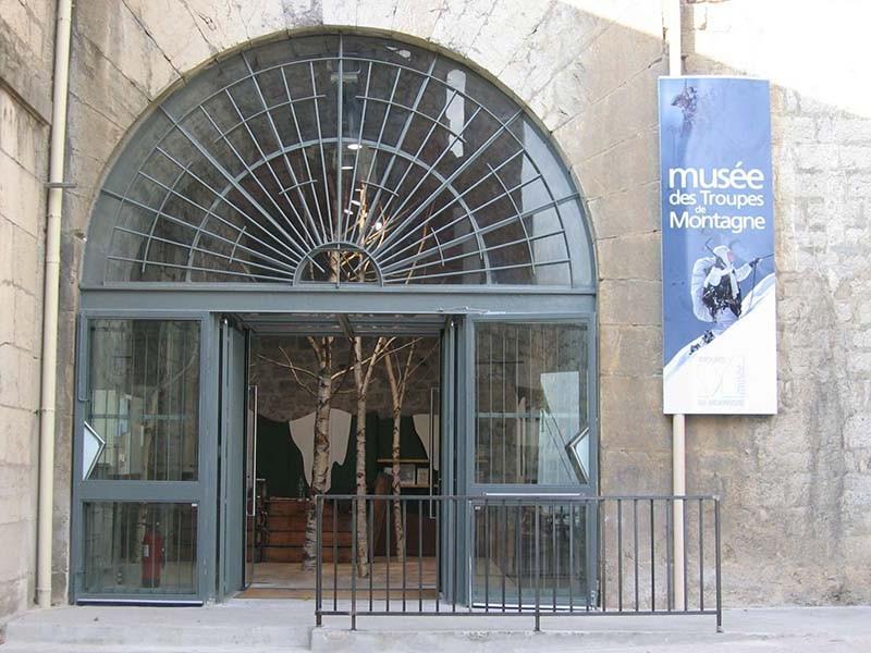 exposition-musee-des-troupes-de-montagne-a-grenoble