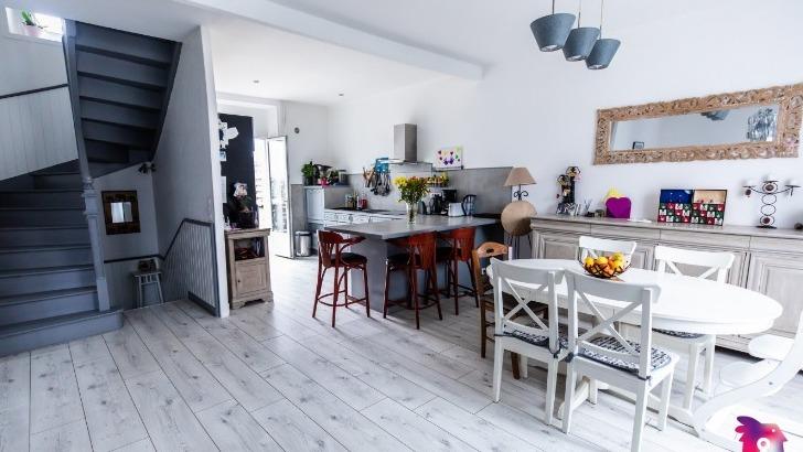 logement-getkey-a-plouzane